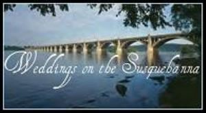 Weddings on the Susquehanna, York — Our goal  at Weddings on the Susquehanna is to help you achieve the wedding of your dreams,  on a budget you can afford.  