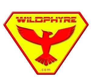 Wildphyre Productions, Inc.