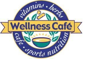Wellness Cafe