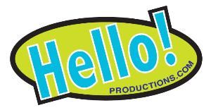 Hello Productions