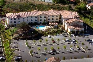 Towne Place Suites By Marriott  Thousand Oaks