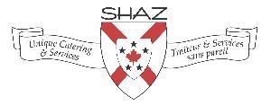 Shaz Unique Catering & Services