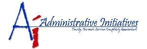 Administrative Initiatives Incorporated