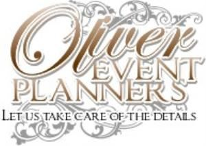 "Oliver Event Planners, Windsor Mill — Oliver Event Planners is a Wedding and social event planning company. We pride ourselves on providing our client with a personalized and unique event.When you want an unforgettable event just relax and ""Let Us Take Care of the Details""."