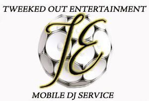 "Tweeked Out Entertainment, Brandon — Tweeked Out Entertainment is an entertainment group that specializes in promotions and special event management.  Tweeked Out Entertainment is the ""entertainment specialists"".  Event coordinators look no further!  If an event needs to be great, the entertainment has to be spectacular.  That's where Tweeked Out Entertainment come in.  We provide total entertainment packages including deejays, singers, rappers, comedians, m.c.'s, and motivational speakers. 