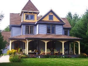 Miller's Daughter B&B