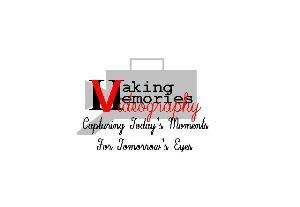 Making Memories Videography, Johnstown — Speicalizing Wedding videography in the Johnstown area and the surrounding counties.