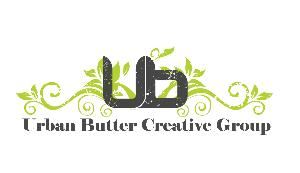UrbanButter Creative Group Inc.