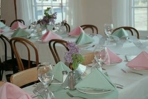 Our Daily Bread Restaurant-Caterer
