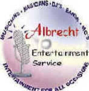 Albrecht Entertainment Service