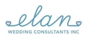 Elan Wedding Consultants Inc