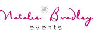 Natalie Bradley Events