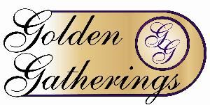 Golden Gatherings Weddings & Special Events