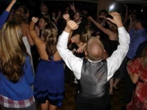 DJ Craig, Costa Mesa — You Don't Have To Be A Rock Star To Party Like One!