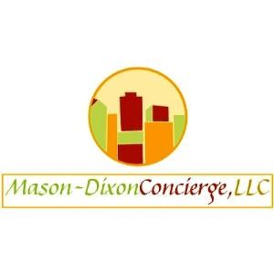 Mason-Dixon Concierge, Catonsville  Mason-Dixon Concierge, LLC is Baltimore City&#39;s premiere independent mobile concierge/meeting/