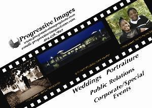 Progressive Images Photography