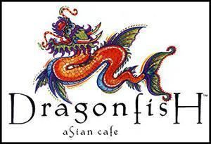Dragonfish Cafe, Portland