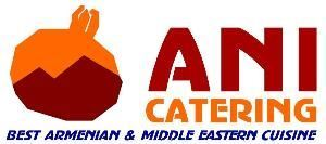 ANI Catering