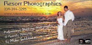 Resort Photographics, Marco Island