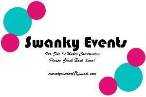 Swanky Events, West Warwick