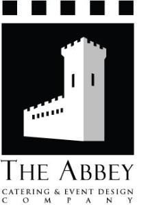 Abbey Event Design Co