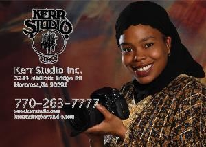 Kerr Studio Photography