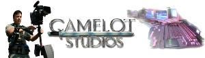 Camelot Studios, North Street — Camelot Studios provides video production services to Port Huron, MI and Southeastern Michigan.  We specialize in television commercials, Broadcast ENG crews and Multi-camera live switched events. Camelot also produces corporate and industrial films from script to final DVD authoring and Duplication.
