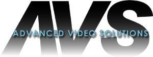 Advanced Video Solutions