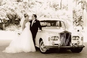 Classy Chassis Limousines, Tarzana