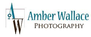Amber Wallace Photography