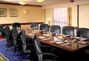 Boardroom, Atlanta Marriott Northwest, Atlanta