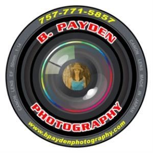 B. Payden Photography, LLC.
