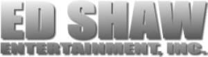 Ed Shaw Entertainment, Inc.