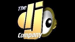 The DJ Company, Cleveland — NE Ohio's Most established DJ service providing Excellence in Entertainment since 1976.