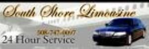 South Shore Limousine