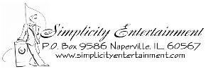 Simplicity Entertainment, Montgomery