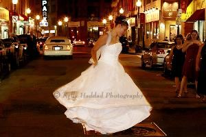 Kelly Haddad Photography