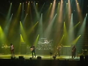 More Music Group