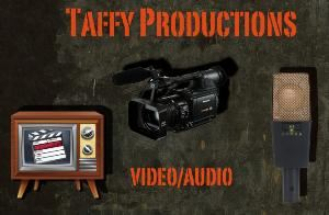 Taffy Productions