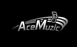 AceMuzic Productions Incorporate