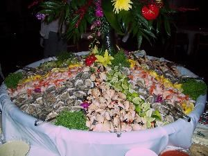 Catering Concepts & Concessions Ic.