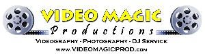 Video Magic Productions