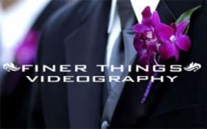 Finer Things Videography, Milton