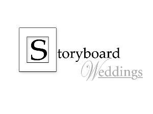 Storyboard Weddings