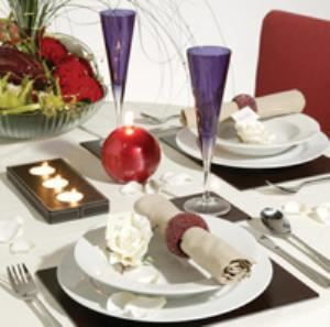 Executive Events & Weddings Inc.