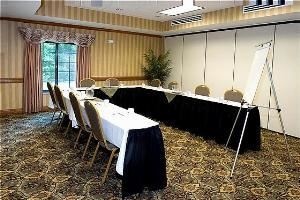 Dogwood Meeting Room, Country Inn & Suites By Carlson Raleigh Durham Airport, Morrisville