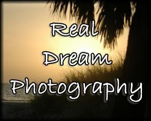 Real Dream Photography
