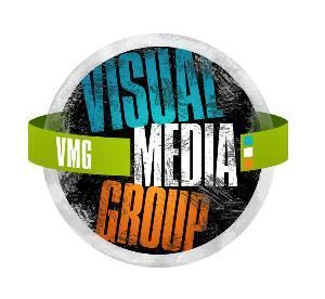 Visual Media Group