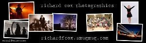Richard Cox Photographics, Raleigh