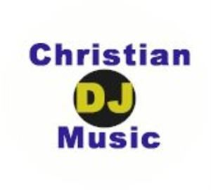 Christian Music Disc Jockey
